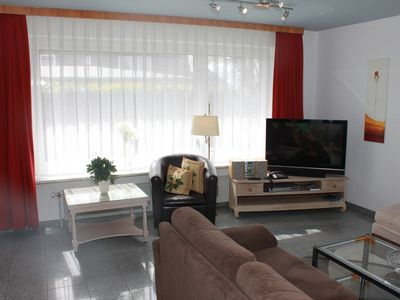 Photo for Apartment / app. for 4 guests with 39m² in Sylt (73379)