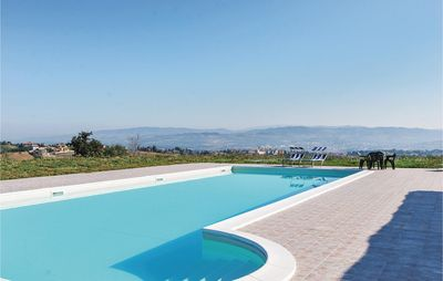 Photo for 4 bedroom accommodation in Perugia  PG