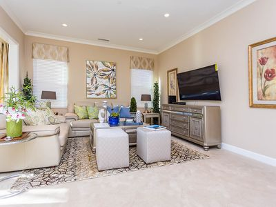 Photo for Glorious Home in Irvine with Free WiFi, walkable distance to pool