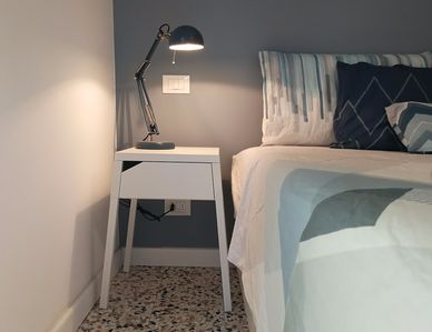 Photo for 2BR Apartment Vacation Rental in Lignano Sabbiadoro, Friuli-Venezia Giulia