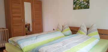 Uffenheim Station, Uffenheim, Bavaria, Germany