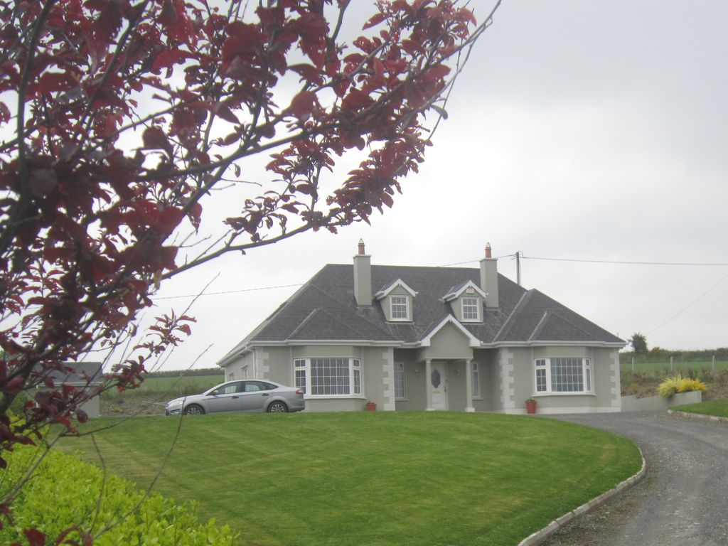 Co Wexford Carlow Holiday Home Homeaway