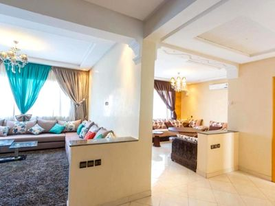Photo for Residence Amwaj Agadir 3979