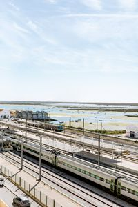 Photo for The Nest - Sea view - Faro