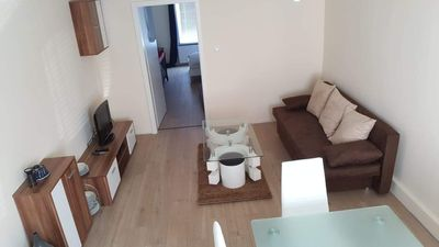 Photo for Apartment near Lesch