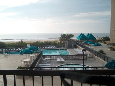 Photo for Special! 2 NIGHTS $520/ 3 NIGHTS $675. $150 discount for full week!