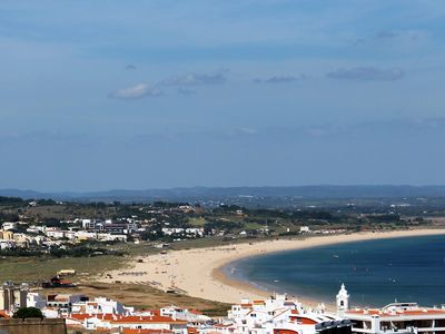 Photo for Fantastic Sea Views on Residential Area, Close to the beach
