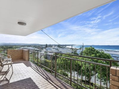 Photo for Kingscliff Sunrise Apartment 4