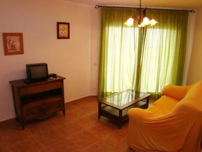 Photo for 103415 -  Apartment in Zahara