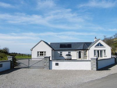 Photo for 3 bedroom accommodation in Near Templederry, Nenagh
