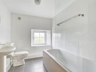 Photo for Vacation home St Issay in Wadebridge - Padstow - 6 persons, 3 bedrooms