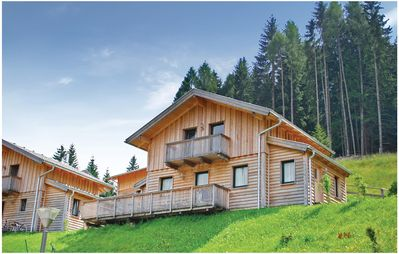 Photo for 3 bedroom accommodation in Annaberg im Lammertal