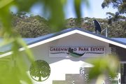 Greenwood Park Estate Luxury Villas- Magnificent 3