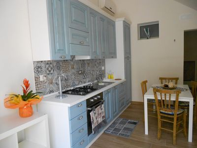 Photo for COMFORTABLE HOLIDAY HOUSE