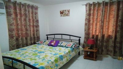 Photo for Bungalow w/ 2 bed room house