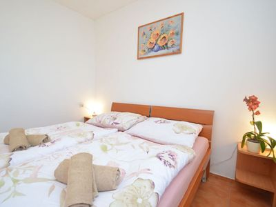 Photo for House in Pula with Parking, Internet, Washing machine, Air conditioning (675523)