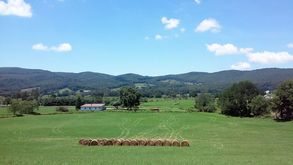 Photo for 4BR House Vacation Rental in Shady Valley, Tennessee