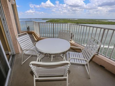 Photo for 1 Bedroom at Lovers Key Resort