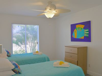 Photo for Only $123.00 per night when you stay for 7 or more nights!