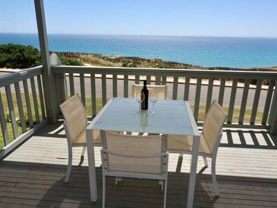 Photo for 3BR House Vacation Rental in Sellicks Beach, SA