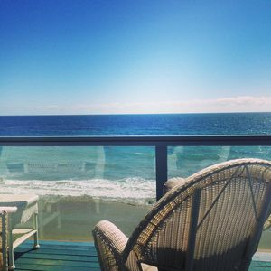 Photo for Classic Beach Cottage On Malibu Road, Private Beach, Stunning Views