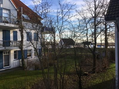 Photo for Apartment / app. for 3 guests with 59m² in Zingst (127975)