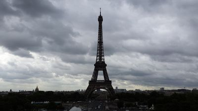 Photo for Amazing Paris-Amazing Views-Amazing Price