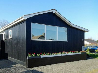 Photo for 4 person holiday home in Otterup