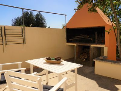 Photo for Ca sa Comare - House with swimming pool in LLuchmajor