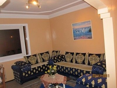 Photo for In the middle of the city of Agadir is located in the city center of Agadir.