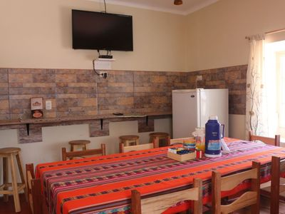 Photo for 1BR Apartment Vacation Rental in Cusco, Cusco