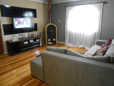 Photo for House in Gramado Cozy