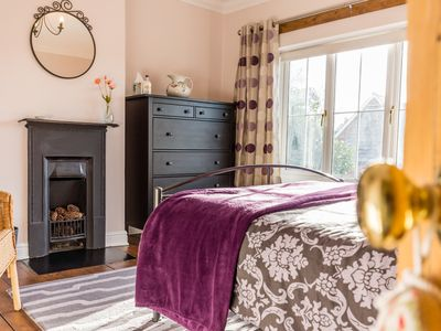 Photo for Mayfield Cottage - York