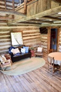 Photo for Quaint Farmstay in East Tennessee