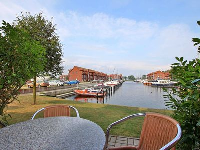 Photo for Apartment lagoon city Ueckermünde VORP 2531 - VORP 2531 Strandweide