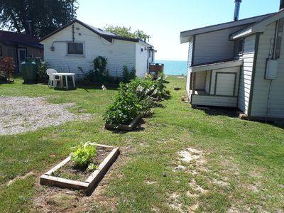 Photo for Lakefront cottage in Colchester (South of Harrow) #76