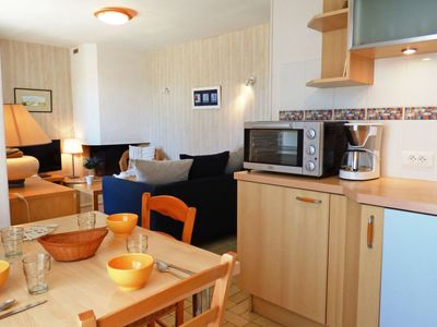 Photo for Vacation home Verseau in Pornic - 4 persons, 2 bedrooms