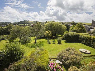Photo for Willow Cottage, Dittisham