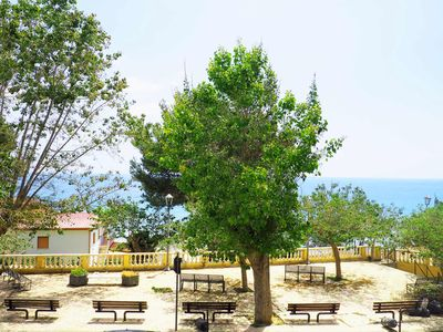 Photo for Japigium Oyster Sea View Holiday Home