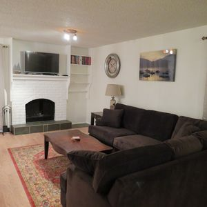 Photo for 3BR House Vacation Rental in Anchorage, Alaska