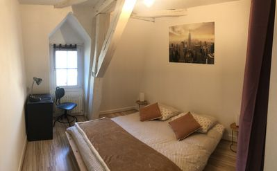 Photo for Beautiful private apartment