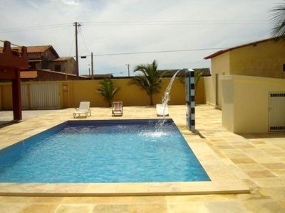 Photo for House in Sabiaguaba -Abreulândia - Fortaleza - CE