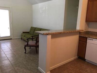 Photo for Comforts of home in Aggieland