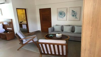 Photo for Lifestyle Presidential Studio Suite Cabarete VIP Gold -Chairman's Circle
