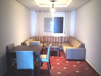Photo for Residence Al Kasaba Oued Laou 4133