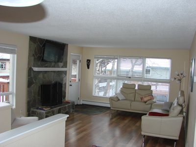 Photo for Adventure Alaska Apartment - Fully Furnished