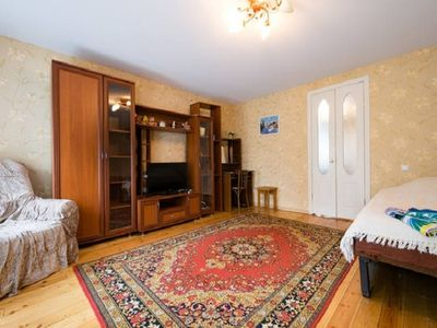 """Photo for Guesthouse """"Cottage in Village"""""""