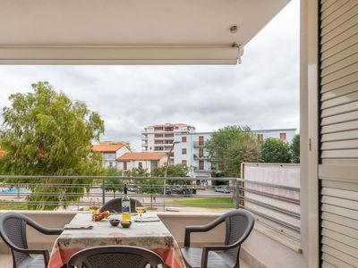Photo for One bedroom Apartment, sleeps 4 in Galboneddu with Air Con