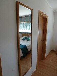 Photo for Stunning Large Apartment, Equipped/Furnished, FREE WIFI ,  Licence No 398/A