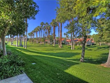 Regency Palms (Palm Desert, Californie, États-Unis d'Amérique)